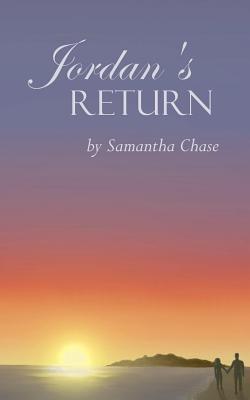 Jordan's Return by Samantha Chase.jpg