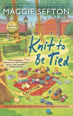 Knit to Be Tied by Maggie Sefton.jpg
