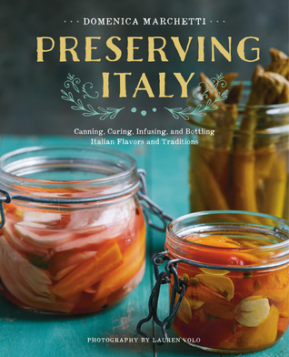 Preserving Italy by Domencia Marchetti.jpg