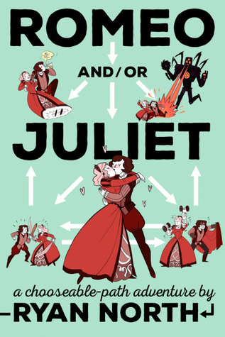 Romeo and or Juliet by Ryan North.jpg