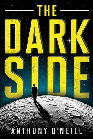 The Dark Side by Anthony O'Neill.jpg