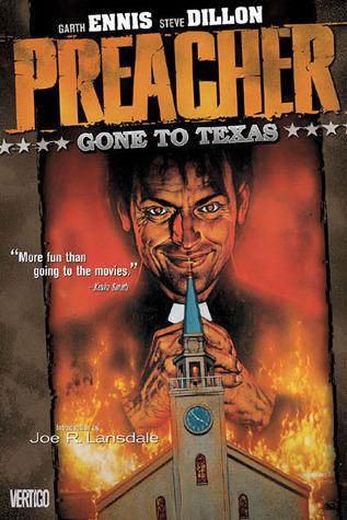 The Preacher.jpg