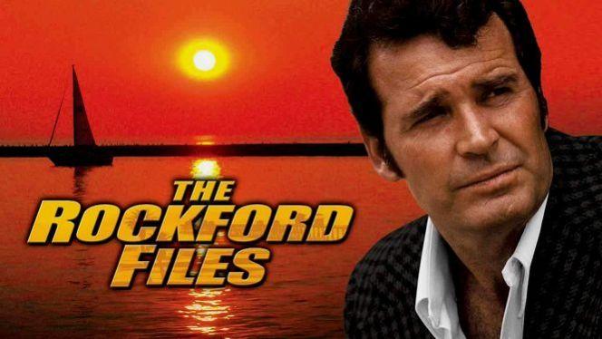 The Rockford FIles.jpg