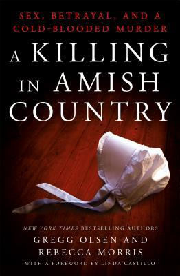 A Killing in Amish Country by Gregg Olsen.jpg