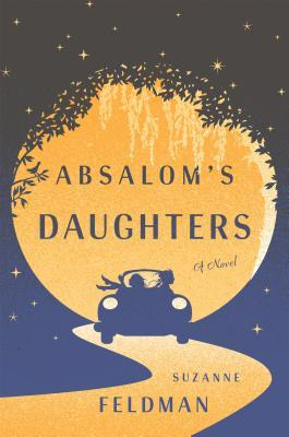Absalom's Daughters by Suzanne Feldman.jpg
