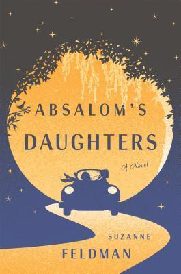 Absalom's Daughters by Suzanne Feldman.jpg