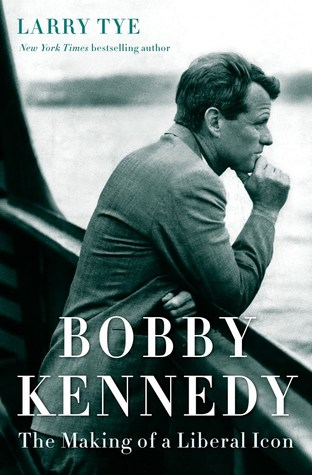 Bobby Kennedy by Larry Tye.jpg