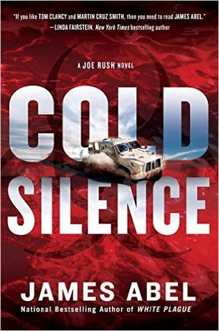Cold Silence by James Abel.jpg
