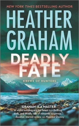 Deadly Fate by Heather Graham.jpg