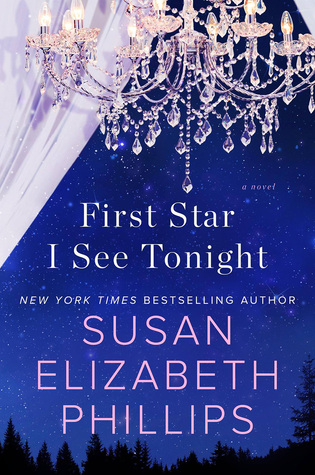 First Star I See Tonight by Susan Elizabeth Phillips.jpg