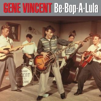 gene-vincent-be-bop-a-lula-2cd (1)