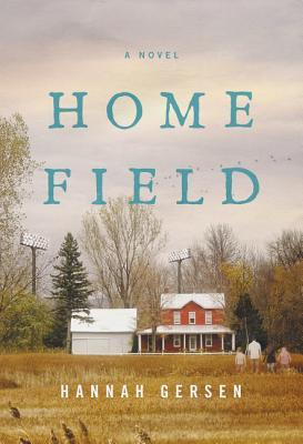 Home Field by Hannah Gersen.jpg