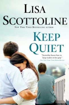 Keep Quiet.jpg