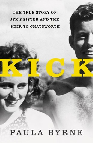Kick by Paula Byrne.jpg