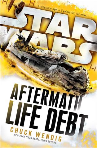 Life Debt by Chuck Wendig.jpg