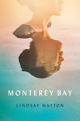 Monterey Bay by Lindsay Hatton.jpg