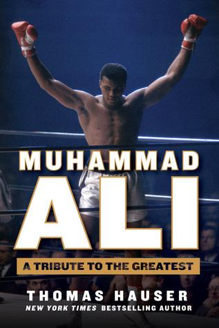 Muhammad Ali by Thomas Hauser.jpg