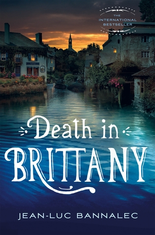 Murder on Brittany Shores by Jean-Luc Bannalec.jpg