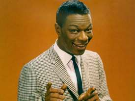 nat-king-cole-by-warchild13dotcom