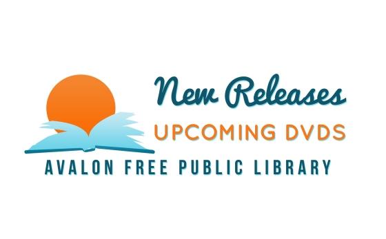 newreleases-dvds-logo