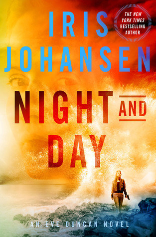 Night and Day by Iris Johansen.jpg