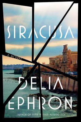 Siracusa by Delia Ephron.jpg