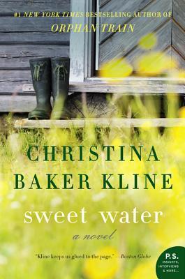 Sweet Water by Christina Baker Kline.jpg