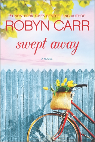 Swept Away by Robyn Carr.jpg