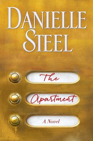 The Apartment by Danielle Steel