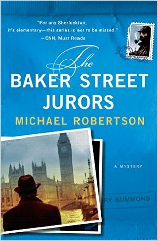 The Baker Street Jurors by Michael Robertson.jpg