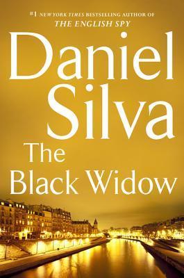 The Black Widow by Daniel Silva.jpg