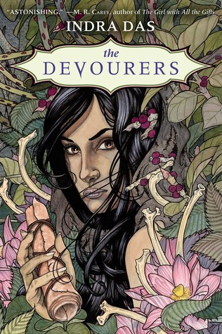 The Devourers by Indra Das.jpg