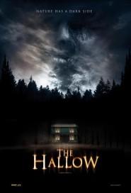 The Hallow