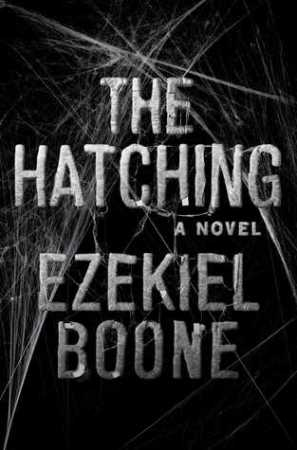 The Hatching by Ezekiel Boone.jpg