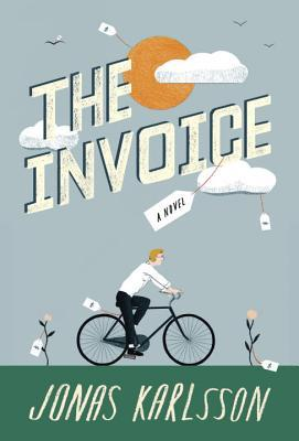 The Invoice by Jonas Karlsson.jpg