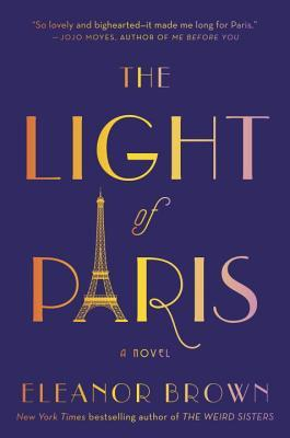 The Light of Paris by Eleanor Brown.jpg