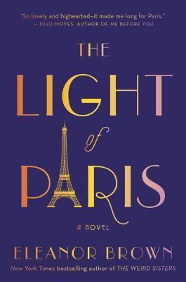 The Light of Paris by Eleanor Brown.jpg