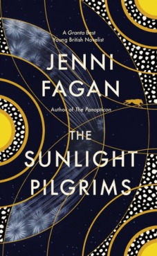 The Sunlight Pilgrims by Jenni Fagan.jpg