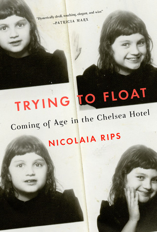 Trying to Float by Nicolaia Rips.jpg