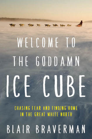 Welcome to the Goddamn Ice Cube by Blair Braverman.jpg