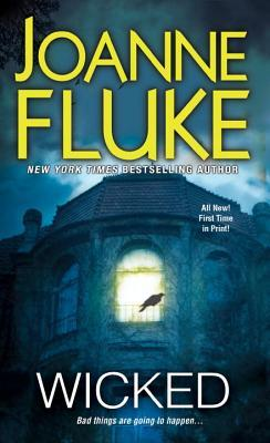Wicked by Joanne Fluke.jpg