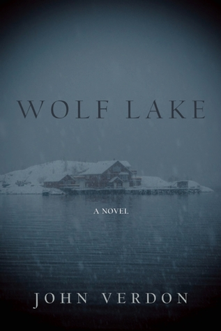 Wolf Lake by John Verdon.jpg