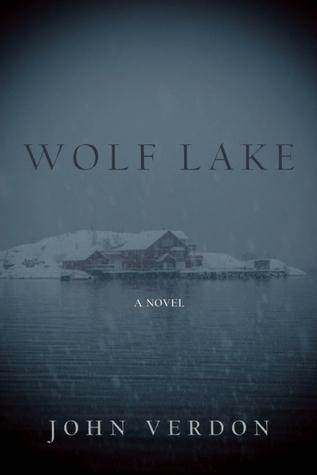 Wolf Lake by John Verdon.jpg