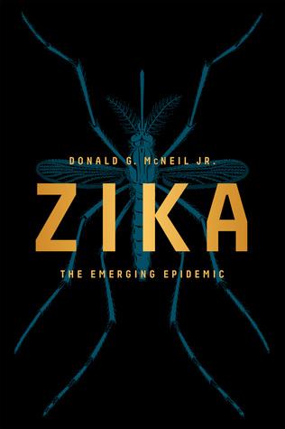 Zika by Donald G McNeil.jpg