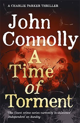 A Time of Torment by John Connelly.jpg