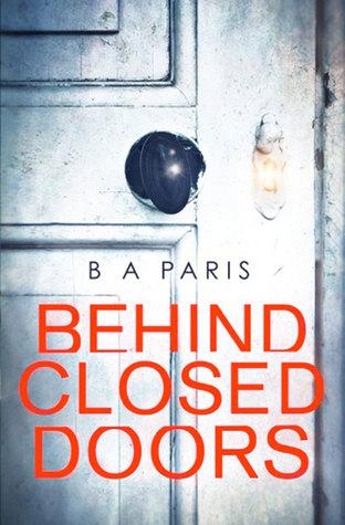 Behind Closed Doors by B A Paris.jpg