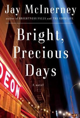 Bright Precious Days by Jay McInerney.jpg
