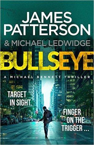 Bullseye by James Patterson.jpg