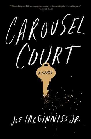 Carousel Court by Joe McGinniss.jpg