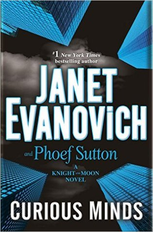 Curious Minds by Janet Evanovich.jpg